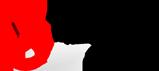Laboratorio de Calibración logo